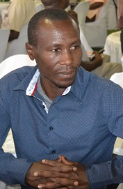 Omutumwa is a No-Nonsense Newspaper