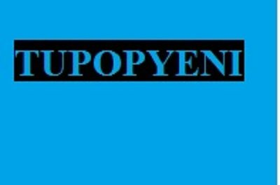 TUPOPYENI