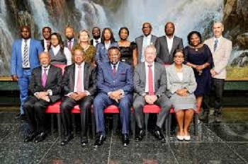Economic panel advises president to allocate funds for employment