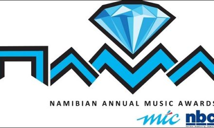 Music future uncertain as MTC exits NAMAs
