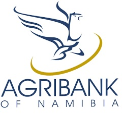 Agribank announces Covid-19 relief and stimulus package