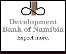 DBN approved N$1,1 billion in loans to youth over 10 years