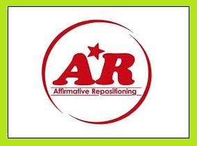 Omutumwa endorses AR