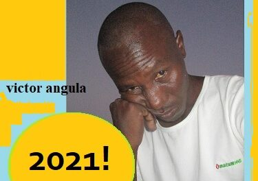 2021 shall be the do or die year