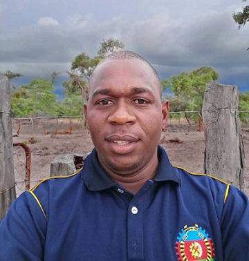 Ohangwena NANTU calls on teachers to produce own food