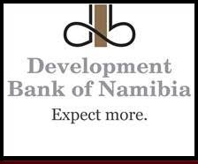 Development Bank of the Elites (DBE)
