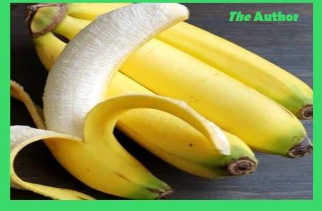The Republic of Banana