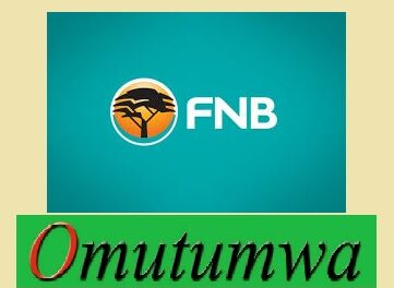 Can't FNB smell the coffee?