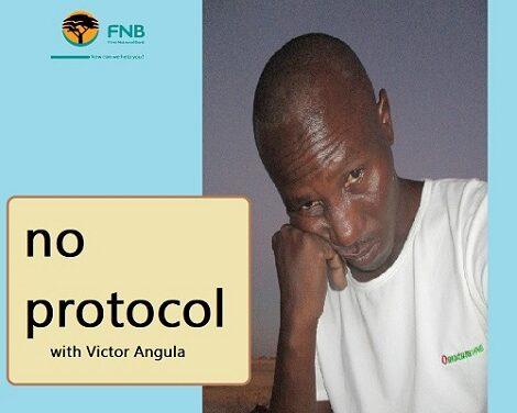 FNB, the veritable parasite