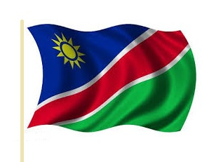 Namibia at 31, what a disappointment