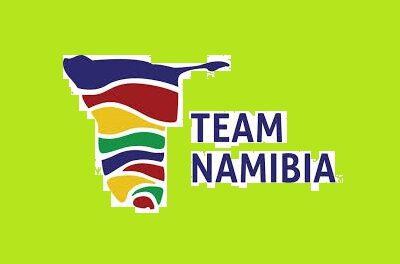 Team Namibia unhappy with NEEEB