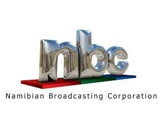 Nampu condemns NBC, calls for strike to continue