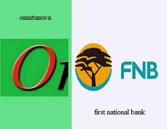 FNB's litmus test with Omutumwa