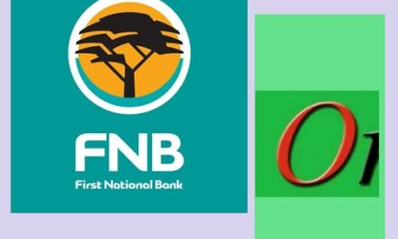 FNB and Omutumwa's tit-for-tat