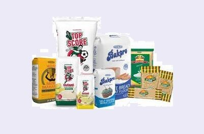 Namib Mills says price of bread increase is good