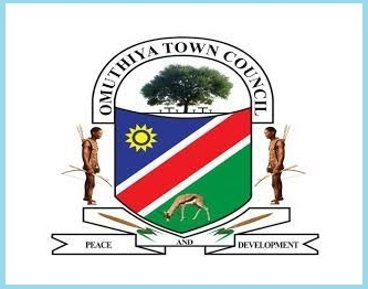 Omuthiya town offers double figure cellphone allowance to CEO
