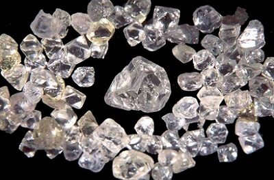 SARW lifts lid on Namibia's mineral looting