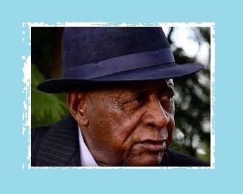 Omuprofesori Mburumba Kerina a yi koshilongo shaathithi