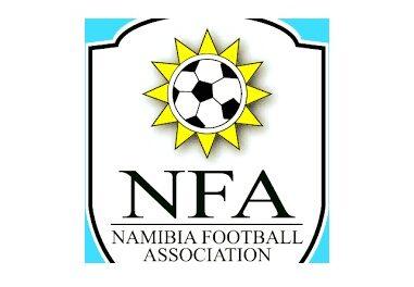 NFA scores against NPL at CAS