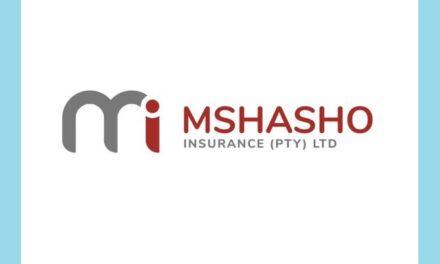 Namfisa shoots down Mshasho Insurance