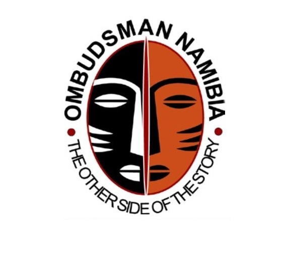 PDM calls for re-advertisement and transparency in Ombudsman appointment