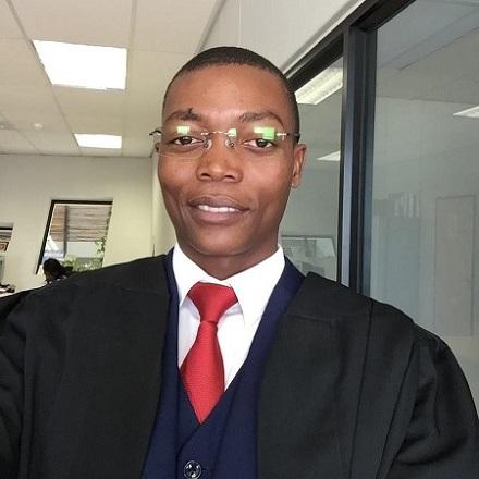 MP blasts Kavango East SORA