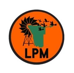 LPM wins court case of parliamentary suspension