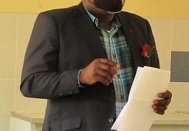 MP defends PM over DBN loans