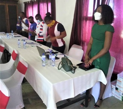 Venaani asks party policy conference to discuss economic transformation, homosexuality